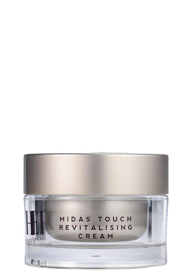 Крем восстанавливающий для лица Midas Touch Revitalising Cream 50 мл купить оригинал от 5610р в интернет магазине Молекула, арт EH50MTRC18FG
