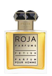 Fetish Parfum Men