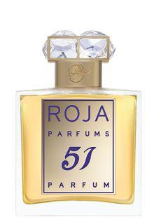 Духи 51 Parfum