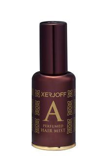 Парфюмированный спрей для волос ALEXANDRIA II