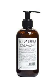 193 Лосьон для тела (L:a Bruket)