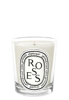 Свеча Roses (diptyque)