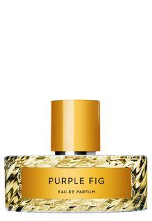 Парфюмерная вода Purple Fig