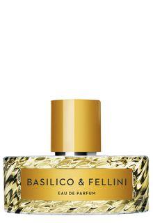 Парфюмерная вода Basilico & Fellini