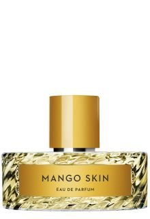 Парфюмерная вода Mango Skin
