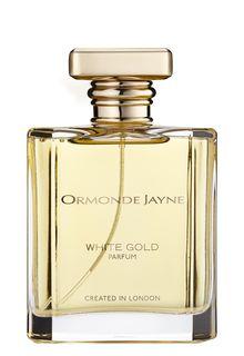 Духи White Gold