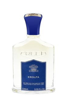 Парфюмерная вода Erolfa