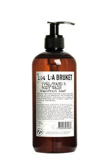 194 Жидкое мыло для тела и рук