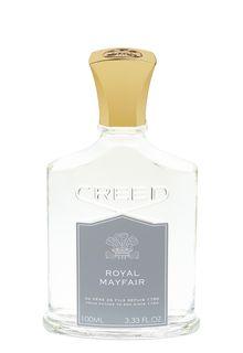 Парфюмерная вода Royal Mayfair