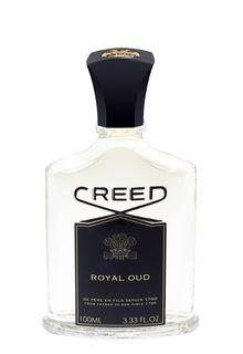Парфюмерная вода Royal Oud