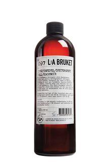 097 Жидкое средство для стирки