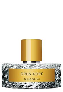 Парфюмерная вода Opus Kore