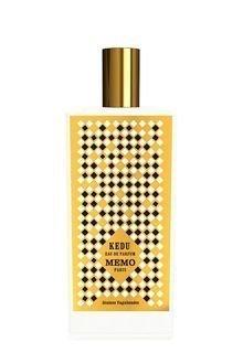Парфюмерная вода Kedu (Memo)
