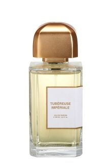 Парфюмерная вода Tubereuse Imperiale