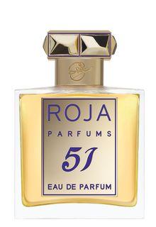Парфюмерная вода 51 Pour Femme
