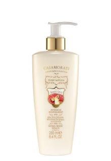 Молочко для тела Bouquet Ideale (Casamorati)