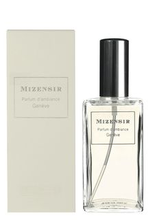 Спрей для дома Rose Blanche (Mizensir)