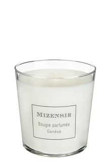Свеча Mandarine Givrée (Mizensir)