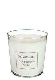Свеча Vert Amande (Mizensir)