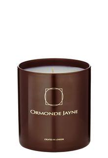 Свеча Montabaco (Ormonde Jayne)