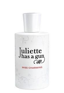 Парфюмерная вода Miss Charming