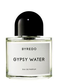 Парфюмерная вода Gypsy water