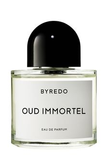 Парфюмерная вода Oud immortel (BYREDO)