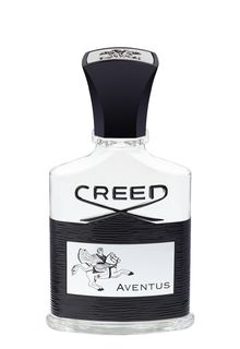 Парфюмерная вода Aventus