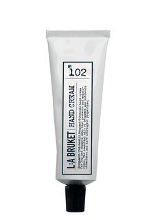102 Крем для рук (L:a Bruket)