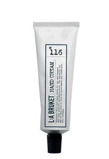116 Крем для рук (L:a Bruket)
