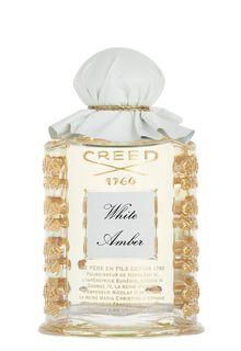 Парфюмерная вода White Amber