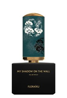 Парфюмерная вода My shadow on the wall