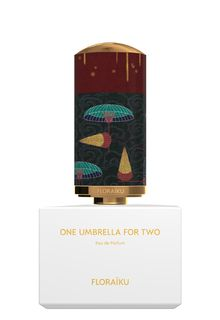 Парфюмерная вода One umbrella for two