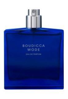 Парфюмерная вода Boudicca Wode