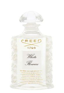 Парфюмерная вода White Flowers