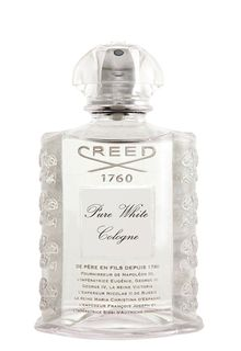 Парфюмерная вода Pure white cologne