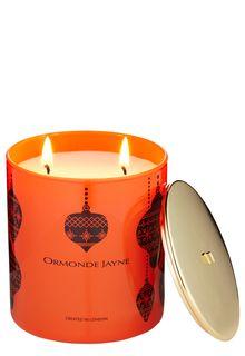 Рождественская свеча Etoile