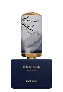 Парфюмерная вода Cricket song