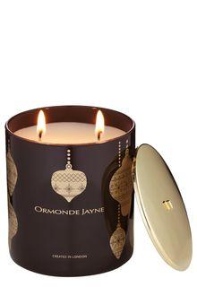 Рождественская свеча Nocturne
