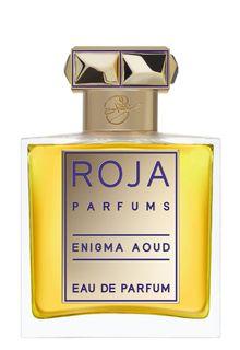 Парфюмерная вода Enigma Aoud Pour Femme