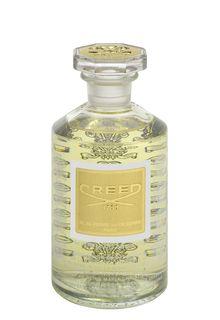 Парфюмерная вода Green Irish Tweed (CREED)