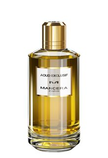 Парфюмерная вода Aoud Exclusif