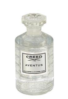 Парфюмерная вода Aventus (CREED)
