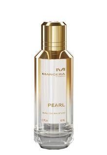 Парфюмерная вода Pearl