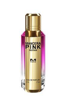 Парфюмерная вода Pink Prestigium
