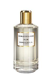 Парфюмерная вода Vanille Exclusive