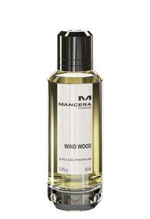 Парфюмерная вода Wind Wood