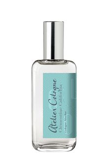 Парфюмерная вода Clementine California (Atelier Cologne)