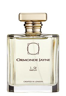 Парфюмерная вода Qi (Ormonde Jayne)