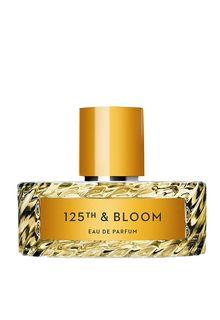 Парфюмерная вода 125th & Bloom